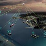 Dva broda s djelomično automatiziranim upravljanjem već plove europskim vodama