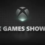 Microsoft je teško podnio uspjeh Sonyeve prezentacije PS5 naslova, pa je pripremio odgovor