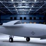 Program Skyborg donosi Amerikancima borbene avione bez pilota već od 2023.