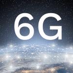 Samsung vjeruje kako će 6G tehnologija biti spremna oko 2028. godine
