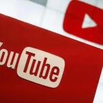 Stvaratelji sadržaja na YouTubeu odsad imaju bolji pregled informacija o ostvarenim prihodima