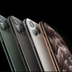 iPhone 12 Pro modeli bi mogli dobiti zaslon na 60 Hz