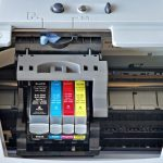 Toner za laserski printer za brzo printanje