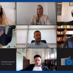 5 najzanimljivih komentara hrvatskih stručnjaka o stanju Europske Unije!