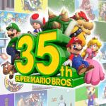 Battle royale i 3D Mario kolekcija među najavama za 35. obljetnicu Super Maria