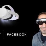 Facebook želi da gledate svijet kroz njegove uređaje, no želite li zbilja pametne – Ray Banke?