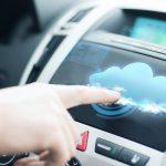Kolegij o automobilskom softverskom standardu na FER-u završilo prvih 20 studenata