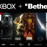Microsoft za 7,5 milijardi dolara kupio Bethesdu i ZeniMax, poznati studio je sada član tima Xbox