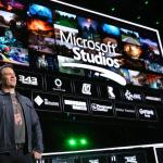 "Microsoftova akvizicija ZeniMaxa samo je jedan korak u transformaciji Xboxa u ""gaming Netflix"""
