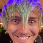Nakon propasti Mixera poznati streamer Ninja vratio se na Twitch