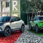 Opel predstavio novu Mokku u električnoj, benzinskoj i dizelskoj izvedbi