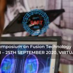 Pet dana će se raspravljati o fuzijskoj tehnologiji na zagrebačkom IRB-u