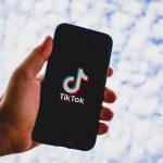 Potvrđen dogovor Oraclea i TikToka, rok za zabranu produžen