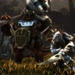 Svježa izdanja: Kingdoms of Amalur: Re-Reckoning, Star Renegades, Necromunda: Underhive Wars...