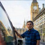 Uber još jednom dobio dozvolu za rad u Londonu