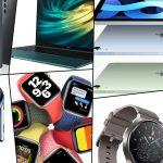 VIDEO: Komentiramo iOS 14, Android 11 i nove uređaje Applea i Huaweija predstavljene ovaj tjedan