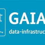 Washington optužuje EU za netržišno financiranje Gaia-X na štetu američkih tvrtki