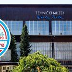 Zagrebački Maker Faire ove godine u virtualnom izdanju