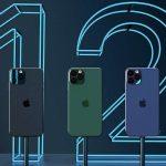 Analitičari s Wall Streeta spominju iPhone 12 mini model s 4G podrškom