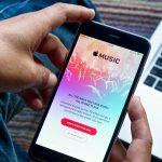 Apple Music dobiva televizijski glazbeni kanal