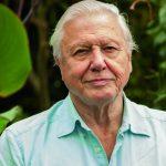 David Attenborough dolaskom na Instagram odmah ostvario jedan rekord