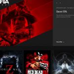 Epic Games besplatno dijeli dvije igre, pokrenuta i Halloween rasprodaja
