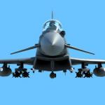 Eurofighter Typhon - Europska opcija koju nitko ne nudi