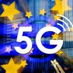 Hrvatska pred tužbom EK zbog kašnjenja dodjele frekvencije za 5G
