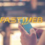 Italija stavila veto na ugovor Fastweba i Huaweija o isporuci opreme za 5G mrežu
