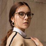 Odabir savršenog modela korekcijskih naočala