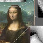 Multispektralna kamera otkrila do sada nepoznatu stranu Mona Lise