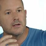 Nakon Applea, Jony Ive će dizajnirati za Airbnb