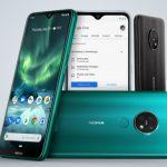 Nokia izabrala Google Cloud za strateški iskorak na tržištu