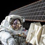 Otkrivena i zakrpana rupa kroz koju je ISS puštao zrak