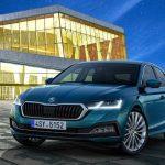 Pad prodaje automobila u rujnu bio je 13%, ali raste prodaja električnih vozila