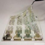 Što je organska elektronika?