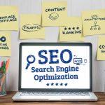 Najvažniji korak u optimizaciji web stranica