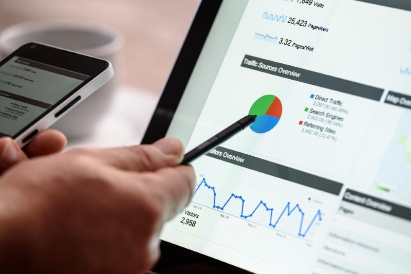 Optimizacije za Google i  ključne riječi
