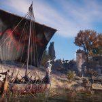 Assassin's Creed Valhalla startao s prvom sezonom