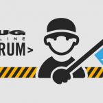 Bugov Forum u brojkama by Friday