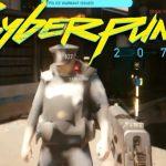 CD Projekt se ispričao za PS4 i Xbox One verzije Cyberpunka 2077, vraćaju novac nezadovoljnima