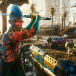 Cyberpunk 2077 na 13 milijuna prodanih primjeraka