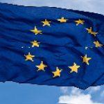 EU pokreće ambicioznu reformu digitalnog prostora