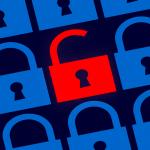 Europol dobio alat za dekripciju zaplijenjenih uređaja