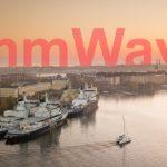 FastWeb u Italiji uvodi mmWave 5G FWA