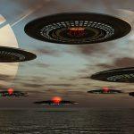 Galaktička federacija: stvarna izvanzemaljska civilizacija ili izmišljotina?