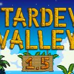 Indie hit Stardew Valley dobio najveću nadogradnju od izlaska igre