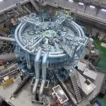 Korejski fuzijski reaktor oborio svjetski rekord u dužini rada