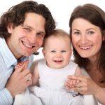 Ključan proces u planiranju obitelji
