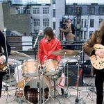 Peter Jackson radi dokumentarac o Beatlesima iz još neprikazanih snimki nastalih prije pola stoljeća
